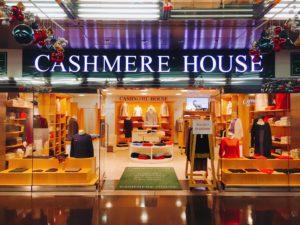 CashmereHouse_Anke Sademann (3)