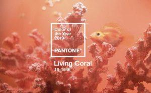 Pantone-living-coral1