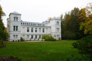 Tegler Forst_Sademann Schloss Tegel (13)
