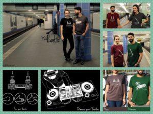 Vielfach das Kreativkaufhaus_4_Fotos Vielfach _Schirrmeister