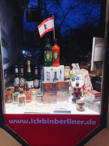 Ick bin Berliner_Sademann (1)