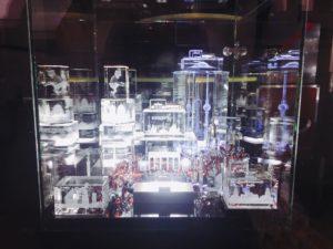 My Laserglas_Sademann (2)