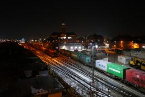 WECC Blick über die Gleise_Westhafen_Sademann_ (11)web