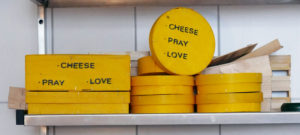 cheese_pray_love_Sademann