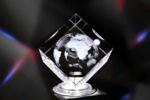 erde-kontinent-dreifach