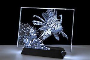 flachglas-fl225-led-schwarz-225x165x10mm