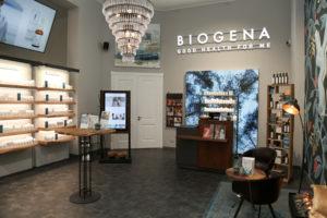 Biogena Store Berlin-19_web