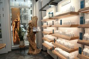 Biogena Store Berlin-31_web