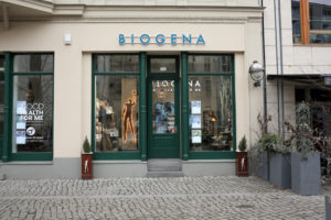Biogena Store Berlin-3_web