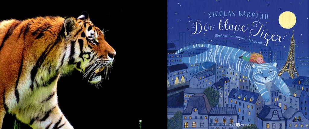Block 12** Chinesisches Neujahr-jahr Des Tigers Christmas Island Nr Australien, Ozean. & Antarktis Briefmarken