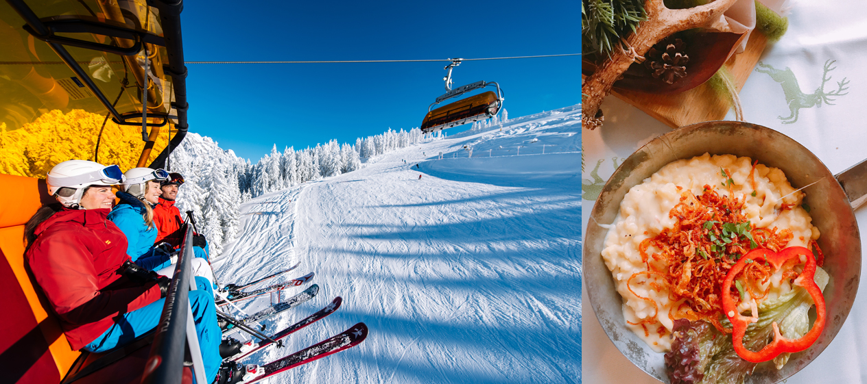 Ski-amadé-Lifestyle-21_WEB_header
