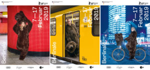 berlinale_plakate