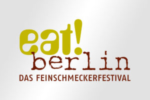 logo-eat-berlin