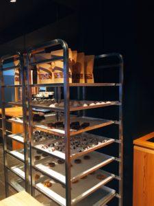 Aera_Ladengeschäft_Glutenfrees Brot_Sademann (5)