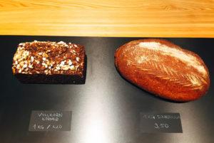 Aera_Ladengeschäft_Glutenfrees Brot_Sademann (6)