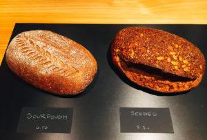 Aera_Ladengeschäft_Glutenfrees Brot_Sademann (7)