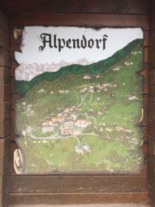 Alpendorf_Sankt Johann_Skiamade_Sademann (2)_web