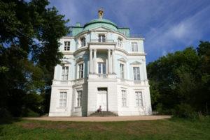 Belvedere_Shloss Charlottenburg Anke Sademann