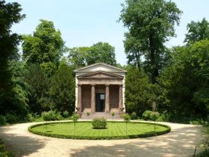 Charlottenburg_Mausoleum-002