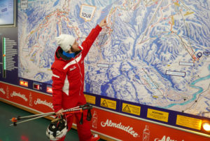 Florian Ganser_Orientierung _Ski Amade_Sademann_web