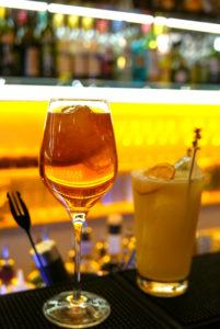 Godwin Eke_Barmanager BLACKLIST 6 Cocktail_© Anke Sademann_web