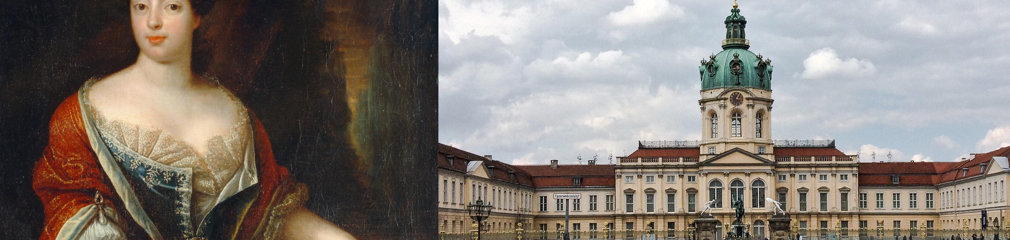Header_Sophie Charlotte_Schloss Charlottenburg 2