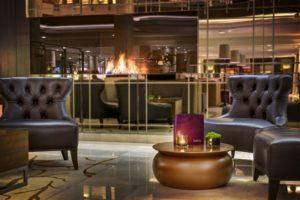 Hotel_Bar_listo-lounge-1030x687