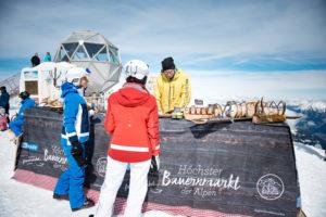Ski-amadé-Bauernmarkt-16_web