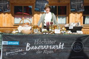 Ski-amadé-Bauernmarkt-18_web