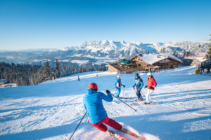Ski-amadé-Huettenromantik-15_web