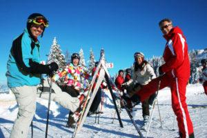 Ski-amadé-Learn2Ski-01_web