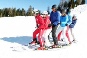 Ski-amadé-Learn2Ski-05_72_web