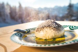 Ski-amadé-culinary-&-kulinarik-13_web