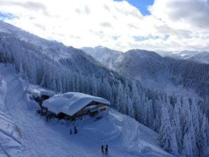 Snow Space Wagrain_Skiamade_Sademann 1 (2)_web