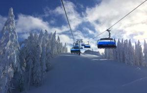 Snow Space Wagrain_Skiamade_Sademann 1_web