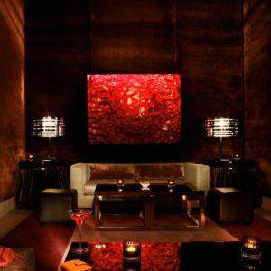 Velvet-Room-1-1030x1030
