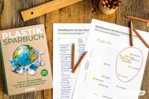 978-3-946658-33-7-Plastiksparbuch