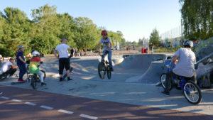 Park am Gleisdreieck_Anke Sademann (6)