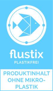 flustix_ohnemikroplastik