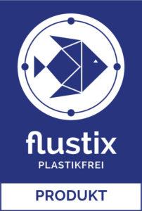 flustix_produkt