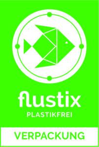 flustix_verpackung_flustix-siegel-plastikfrei-verpackt