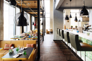 mavericks-restaurant-berlin-interior-view-1-web