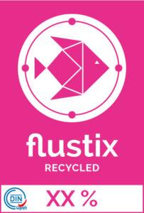 recycled_siegel_XX_10.01.19_ohne_Lizenz