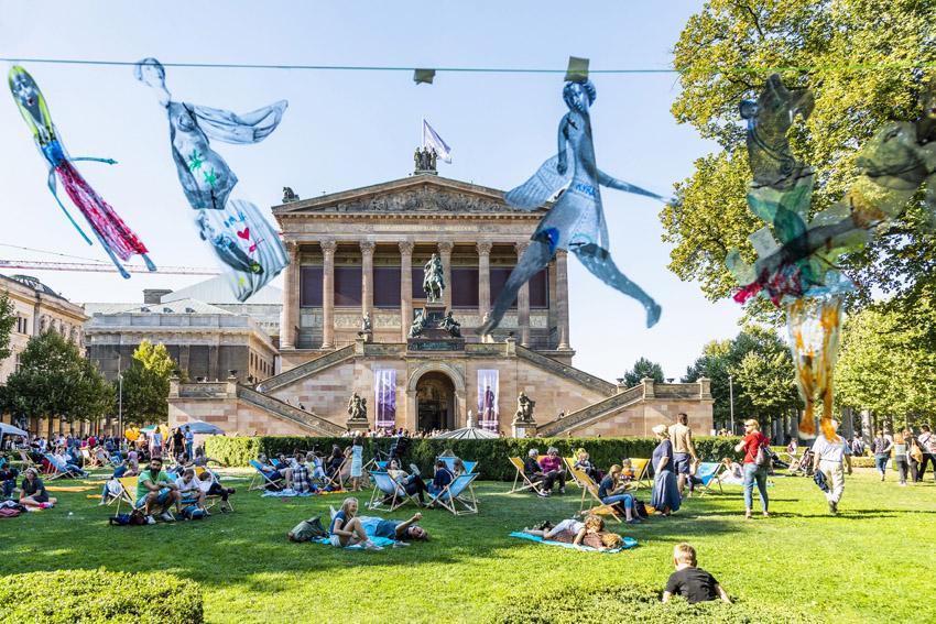 01_AktionstagFamilie_© Staatliche Museen zu Berlin Valerie Schmidtweb