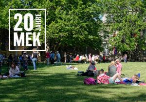 02_MEK_Nachbarschaftsfest_Garten_20_Jahre