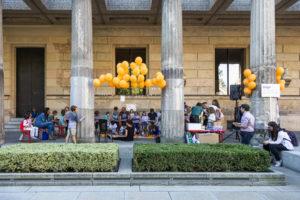 04_AktionstagFamilie_© Staatliche Museen zu Berlin Valerie Schmidt_web