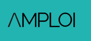 Amploi header