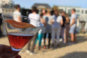 Der Gin des Lebens foto 2