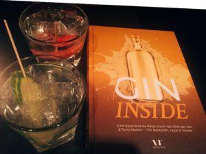 GIN INSIDE _Sademanns_2