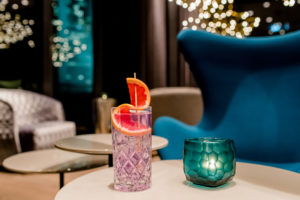 Motel One GIN__Drink_web